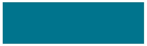 https://patenschaftberggemeinden.ch/wp-content/uploads/2019/07/logo_patenschaft_berggemeinden.png